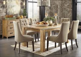 dining room contemporary dining room sets with china cabinet