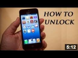 UNLOCK ANY IPHONE CDMA GSM SPRINT AT&T VERIZON T Mobile