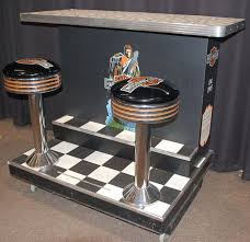 Harley Pub Table Designing Home Davidson And Bar Stools Cabinet Hardware Room