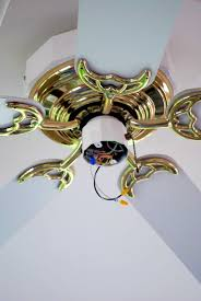 Harbor Breeze Ceiling Fan Light Kit Replacement by Bedroom Enchanting How Remove Light Kit From Your Hunter Ceiling