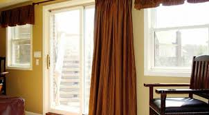 Traverse Curtain Rods For Sliding Glass Doors by Sliding Glass Door Curtain Rods