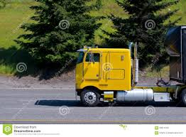 Yellow Cabover Big Rig Semi Truck Old Model On Road Stock Photo ... Old Ford Semi Trucks Randicchinecom Truck Pictures Classic Photo Galleries Free Download Intertional Dump For Sale Also 2005 Kenworth T800 And Semi Trucks Big Lifted 4x4 Pickup In Usa File Cabover Gmc Jpg Wikimedia Sexy Woman Getting Out Of An Stock Picture Jc Motors Official Ertl Pressed Steel Needle Nose Beautiful Rig Great Cdition Large Abandoned America 2016 Vintage