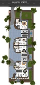 Photos And Inspiration Multi Unit Home Plans by 48 Best Inspiration Medium And High Density Housing Images On