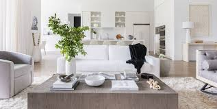 104 Scandanavian Interiors Scandinavian Design Trends Best Nordic Decor Ideas