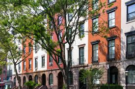 100 Nyc Duplex For Sale NYCs Record Number Of Homes For Sale Might Spur Price Drops Curbed NY