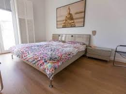 tinas roomstory schlafzimmer als ruhepol otto