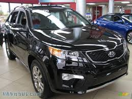 2012 Kia Sorento SX V6 In Ebony Black - 187884 | VANnSUV.com - Vans ... Jimmies Truck Plazared Onion Grill Home Facebook 2000 Ford F450 Super Duty Xl Crew Cab Dump In Oxford White Photos Food Trucks Around Decatur Local Eertainment Herald New And Used Trucks For Sale On Cmialucktradercom 2008 F350 King Ranch Dually Dark Blue Veghel Netherlands February 2018 Distribution Center Of The Dutch Hwy 20 Auto Truck Plaza Hxh Pages Directory 82218 Issue By Shopping News Issuu 2014 Chevrolet Express G3500 For In Hollywood Florida Fargo Monthly June Spotlight Media