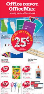 best supply deals week of september 3 2017