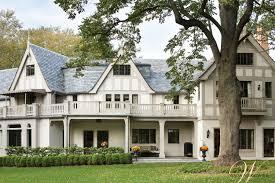 100 Wadia Architects Beautiful Tudor Interiors Exteriors Inspiration Dering Hall