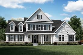 The Centerpiece Home by Fischer Homes
