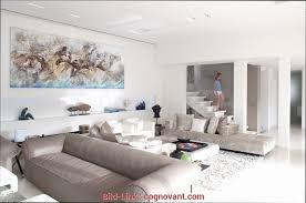 wohnzimmer weiß beste wohnzimmer braun beige