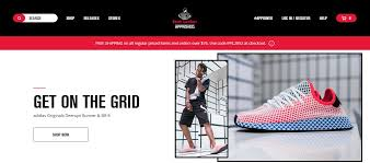 Updated November 2019] Footlocker Coupon Codes- Get 60% Off Best Bargain Shopping San Francisco Amazon Book Coupons Foot Locker Coupon And Promo Codes November 2019 20 Off Mythemeshop Coupon September 2018 Dont Buy Without This Year Round Fundraisers Budget Canada Code 10 Off Carlisle Events Code Visa Usa Guys Get Deals The Awareness Store Discount Do Florida Residents Discounts On Disney Hotels Action 7 Crayola Experience All Locations Review How To Create Woocommerce Boost Cversions Singles Day Top Deals Up Cash