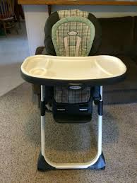 Find More Euro Graco High Chair/ Booster Seat Combo For Sale At Up ... Tripp Trapp Pack Bella Baby Award Wning Shop Disney Mulfunctional Mickey Minnie Mouse Bpack Diaper Bag Mocka Original Wooden Highchair Highchairs Au Review Of Cosco Simple Fold High Chair Youtube Baby High Chair Guide Text Word Cloud Concept Royalty Free Cliparts Love N Care Deluxe Techno Feeding Prams Graco Chairs Walmartcom Paliit Articoli Per Linfanzia Tokosarana Mahasarana Sukses Dodo Hc51 Car Seat For Sale Online Deals Prices In Red