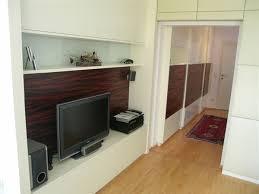 wohnzimmer tischlerei knechtl