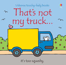 """That's Not My Truck..."""" At Usborne Children's Books Jett On Twitter I Sold My Truck To Pay For Her Surgery Monster Trucks 2017 Engine For My Truck Clip Paramount Eat Balls Food Jersey City Roaming Hunger Up Sale Soonwhats It Worth Toyota Tundra Forum Aaron Beers Next Door Thornton Co Diesel Tech Magazine Glasgow Trucker Flickr As Its Gone Through Changes Chevy Gm Stretch Home Of The Long Bed Dodge Ram Mega Cab And Custom A Little Peace In Paradise Junior Grants What Should I Do With Rangerforums The Ultimate Ford"""
