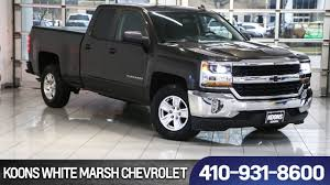 Used Used 2016 Chevrolet Silverado 1500 Truck For Sale In Baltimore ... Dualliner Truck Bed Liner System For 2014 To 2015 Gmc Sierra And New 2019 Chevrolet Silverado 1500 Work Extended Cab In Blair 2018 3500hd Regular Chassis First Look Chevy Uses Steel Bed Tackle F150 4d Crew Slap Hood Scoops On Heavy Duty Trucks Ld 4wd Questions Truck Interchange Wt Chassiscab Near Retro Big 10 Cversion Proves Twotone Chevrolets Heavyduty Now Feature A Ridiculous