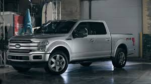 100 Take Over Payments Truck 2018 Ford F150 Americas Best FullSize Pickup Fordcom