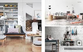 104 Scandanavian Interiors Gestalten Scandinavia Dreaming Nordic Homes And Design Finnish Design Shop
