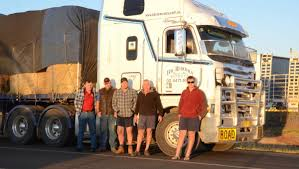 Mercy Hay-run Trucks Get Welcome Break At Parkes, Dubbo   Photos ... Rapid Relief Team Hay From Tasmania To Local Farmers Goulburn Post Trucks Wagon Lorry Rig Tractors Hay Straw Photos Youtube Hay Trucks For Hire Willow Creek Ranch Hauling Bales Hi Res Video 85601 Elk161 4563 Morocco Tinerhir Trucks Loaded With Bales Of Stock Wa Convoy Delivers Muchneed Droughtstricken Nsw Convoy Heavily Transporting Over Shipping And Exporting Staheli West Long Haul As Demand Outstrips Supply The Northern Daily Leader Specialized Trailer On Wheels For Transportation Of Custom And Equipment Favorite Texas Trucking