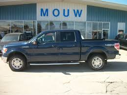 Mouw Motor Company Inc | Vehicles For Sale In Sioux Center, IA 51250 Ford F150 For Sale Unique Old Chevy Trucks In Iowa Favorite 2019 Super Duty F250 Srw Xl 4x4 Truck For Des Moines Ia Preowned Car Specials Davenport Dealer In Mouw Motor Company Inc Vehicles Sale Sioux Center 51250 Used 2011 Pleasant Valley 52767 Thiel Xlt Deery Brothers Lincoln City 52246 Fords Epic Gamble The Inside Story Fortune New Vehicle Inventory Marysville Oh Bob 2008 F550 Supercrew Flatbed Truck Item 2015 At Copart Lot 34841988