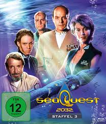 Amazon.de] Seaquest - The Complete Series - Bluray - Region B ... Kids And Sharks A Fun Morning At Seaquest Las Vegas Vintage Blue Under The Sea Interactive Aquarium Discount Tickets New Attraction Comes To Planned For River Ridge Mall In The Salt Project Things Do Planned Aquarium Folsom Faces Community Opposition Deal Now Valid All Summer Admission Tickets Or Ultimate Experience Package Certifikid Seaquests Problems Extend Beyond Discount Opening United Moms Network Quest Coupons Mk710 Deals