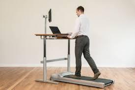 Lifespan Treadmill Desk App by Rebeldesk Vs Lifespan Treadmill Desk