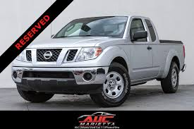 2009 Nissan Frontier SE Stock # 417237 For Sale Near Marietta, GA ... 2007 Nissan Frontier Le 4x4 For Sale In Langley Bc Sold Youtube New Nissan Trucks For Sale Near Swift Current Knight 2016 Used Frontier Orlando C400810b Elegant For Memphis Tn 7th And Pattison 2006 Se 4x4 Crew Cab Salewhitetinttanaukn King Cab 1999 Lifted Lifted Trucks Sale Brilliant Ontario 1996 Pickup 2 Dr Xe 4wd Standard Sb Cars I Like 2017 Sv V6 City Virginia Yates Auto Sales 2015 Truck 39809 2018 In Cranbrook