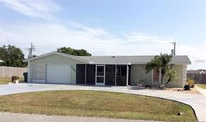 3388 Pinetree St Port Charlotte FL 33952