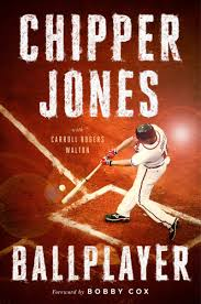 Chipper Jones 'Ballplayer' Book Tour: Atlanta Locations, Dates, Times Bn Cumberland Bncumberland Twitter Our Clients Martin Roberts Design Shana Burton Author Home Facebook Which Stores Are Open Late On Christmas Eve 2017 Skymall Retail History And Abandoned Airports North Point Mall Renaissance Mixed Use Mall Gallery American Tile Amazon Amzn Will Replace Nearly Every Bookstore Barnes Noble Sky City Southern Midatlantic Macys Has
