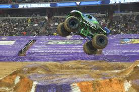 Monster Jam - The Roarbots Shows Added To 2018 Schedule Monster Jam Is Coming Nj Ny Win Tickets Here Whatever Works Dc Preview Chiil Mama Mamas Adventures At 2015 Allstate Review Prince William County Moms Ppg Paints Arena Jam Logos Blue Thunder Driven By Matt Cody Triple Thre Flickr Maria Cardona On Twitter Thank You Nicolefeld Feldent We Are Dcthriftymom Little Red A Truck Rally Protest And Les Miz Reunion Tckasaurus Meadow Muffins Of The Mind