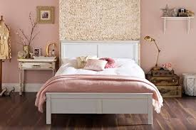Bedroom Ideas And Design Inspiration Previous Next