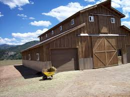 Modern Natural Exterior Design Of The Kit Homes Barns That Can Be ... Home Design Fabulous Prefab Tiny House Kit For Your Dream Barn Kits Dc Structures Post Frame Building Great Garages And Sheds Best 25 Kits Ideas On Pinterest Horse Barns Houses Modern Natural Exterior Of The Homes Barns That Can Be Go Logic New England Insidehook Ideas 84 Lumber Garage Inspiring Unique Pole Plans Prices With Loft Designed To
