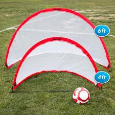 Amazon.com: Driftsun Sports Soccer Goal Set For Backyard And ... An App For Solo Soccer Players The New York Times Backyard 3d Android Gameplay Hd Youtube Lixada Goal Portable Net Sturdy Frame Fiberglass Amazoncom Franklin Sports Kongair Set Justin Bieber Neymar Plays Soccer With Pop Star Sicom Outdoor Fniture Design And Ideas Part 37 Step2 Kiback And Pitch Back Toys Games Kids Playing A Giant Ball In Backyard Screenshots Hooked Gamers Search Results Series Aokur 6x4ft Indoor Football Post Playthrough 36 Pep In Your Step