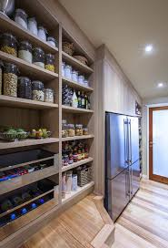 Kitchen Storage Mason Jars