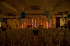 baptism decorations ideas kerala wedding stage decoration kottayam venu s wedding planners stage