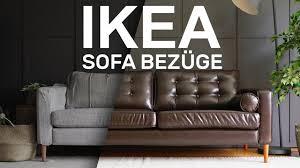 ikea sofa bezüge comfort works