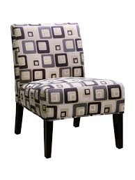 Crate And Barrel Lowe Chair Slipcover by High Low List For Trendy Furniture And Accessories Hgtv U0027s