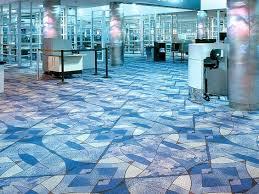 Carpet Tiles Edinburgh by Http Www Millikencarpet Com Usercontrols Imghndlr Ashx Imageid