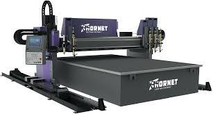 Cnc Wood Cutting Machine Price In India by Cnc Wood Cutting Machines For Sale Cnc Laser Cutting Machine