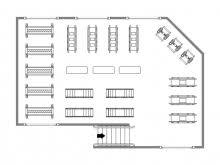 Floor Plan Template Free by Free Floor Plan Template Free Resume
