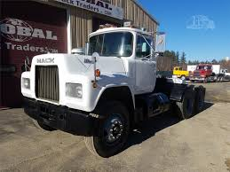 1981 MACK R686ST Commercial Vacuum Truck For Sale On Cmialucktradercom Global Traders Inc Home Facebook Truckmounted Water Well Drilling Rig Trader Mobidrill Plumber Sues Auctioneer After Truck Shown With Terrorists Cnn Best Image Of Vrimageco 1981 Mack Rm6854x Globalucktrdr Twitter Navistar Competitors Revenue And Employees Owler Company Profile Fred Haas Nissan Your Tomball Dealer Parts 2001 Ch613