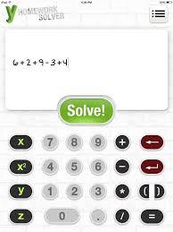 Virtual Algebra Tiles For Ipad by 18 Free Virtual Algebra Tiles Glencoe Virtual Manipulatives