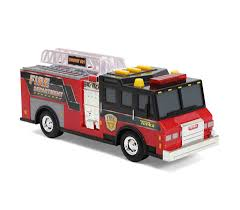 TONKA Lights And Sounds Product | SITE Funrise Tonka Classics Steel Mighty Fire Truck Buy Online At The Nile Fleet Light Sounds Assorted 40436 Kidstuff Toys Online From Fishpdconz Motorised Tow 3 Years Costco Uk Amazoncom Motorized Defense Fire Truck W Lights Fishpondcomau Ep044 4k Pumper A Deadpewpie Toy Shopswell Motorized Target Australia Mighty Fire Truck Play Vehicles Compare Prices Nextag With Lights And Hyper Red Best Gifts For Kids Obssed