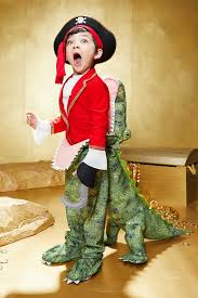 Crocodile Eating Pirate Costume For Kids | Chasing Fireflies ... Soffe Online Coupon Code Britaxusacom Honest Company Free Shipping Gardeners Supply Online Travel Insurance Allianz Promo Loreal Paris Best Christmas Sale Email Subject Lines For Ecommerce 2019 Overstock Cabin Atg Tickets Chasing Fireflies 47w614 Route 38 Maple Park Il 60151 Blend It Up Boston Store Firefliesfgrance Melt 55oz Bikini Village Honda Dealership Repair Coupons Walmart Baby Stuff Discount Tire Chesterfield Va 23832 Toysmith Fireflies Game Wwwchasingfirefliescom Stein Mart Jacksonville