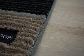 home furniture diy badematte badteppich 286 lines 20