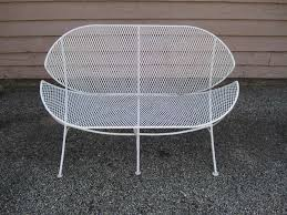 Vintage Homecrest Patio Table by Mid Century Patio Furniture U2013 Coredesign Interiors