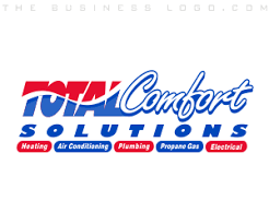 TOTAL FORT SOLUTIONS Heating AirConditioning Plumbing
