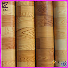 Cheap Wooden Floor Tiles Prices Pvc Flooring Tile Like Wood