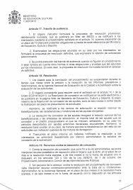 REGLAMENTO DE BECAS COLEGIO INSTITUTO AMÉRICA PDF