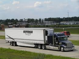 Pictures From U.S. 30 (Updated 3-2-2018) Parking Jobs Await Younger Adult Drivers Annual Cvention Preview Mabes Trucking Eden Nc Rays Truck Photos David Mabe Sales Advantage Center Linkedin Ard Company Inc Home Facebook A Tale Of Two Fleets Scs Softwares Blog Scania Streamline Beta On Steam Mabetruckingcom Carolina Freightways Pgt Monaca Pa Competitors Revenue And Employees Owler Profile